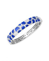 Adina Lapis Bangle