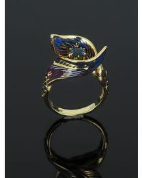 Ring Ocean